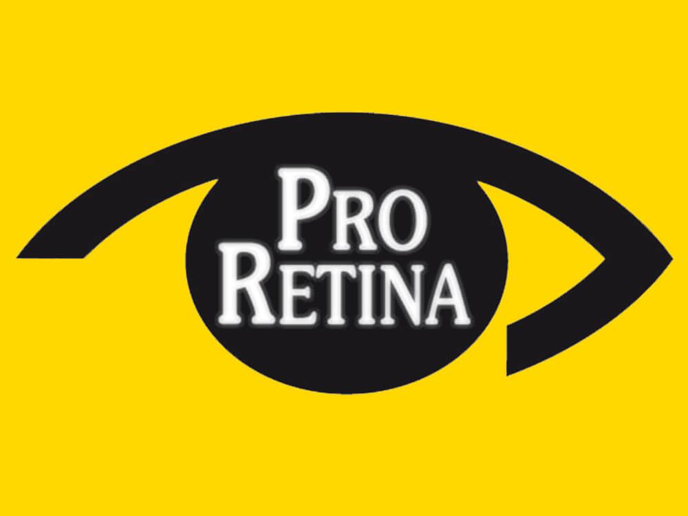 ©ProRetina