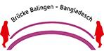"""Gisela Stiftung """"Brücke Balingen-Bangladesch e.V."""""""