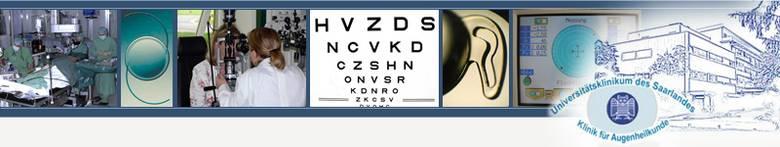 augenklinik-universitaetsklinikum-saarland-uks-banner-2.jpg (24 KB)