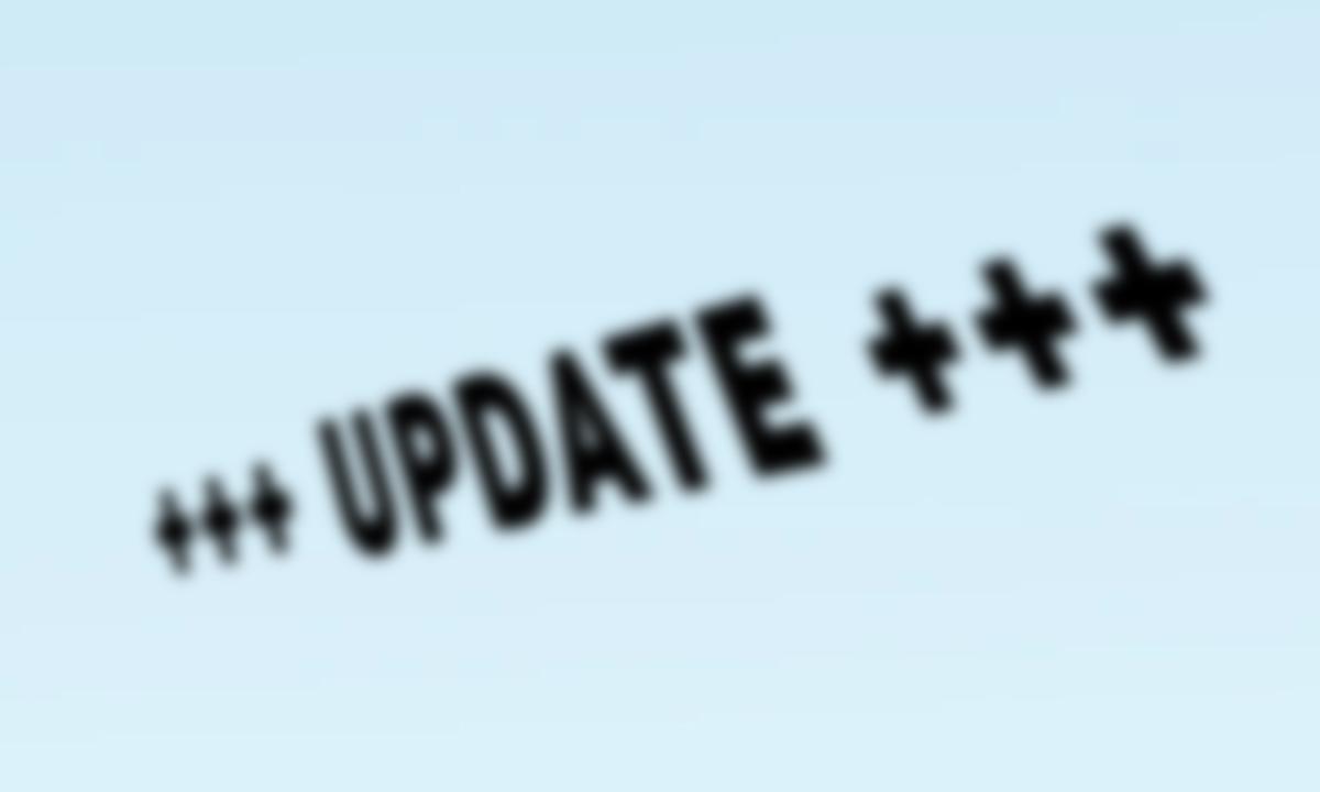 Corona-Update:  Aktueller Stand der Sonderregelungen aufgrund der COVID-19-Pandemie