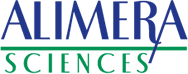 Alimera Sciences Logo auf Eyefox.com