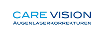 CARE Vision Germany GmbH
