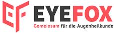 EYEFOX