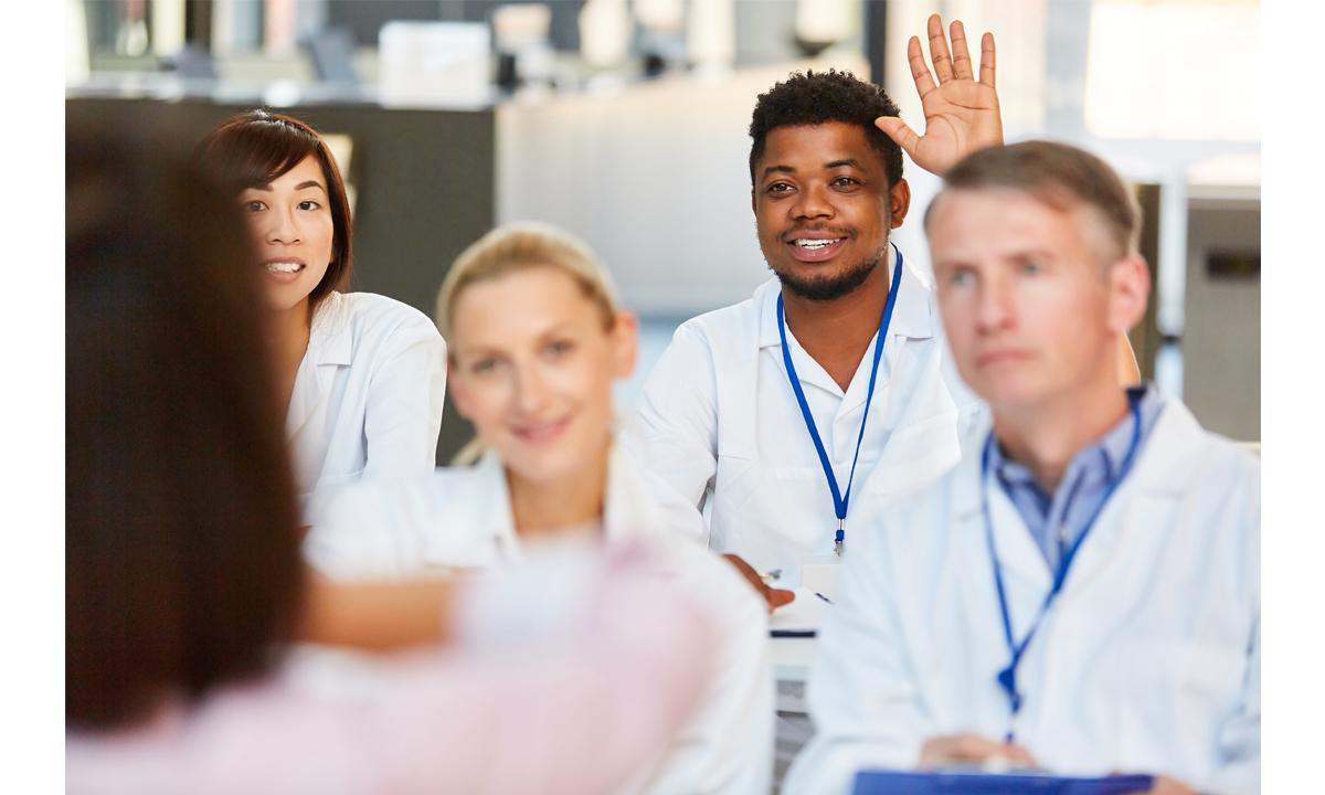 Tarifvertrag für Ärzte / VKA mit Neuregelungen 2020