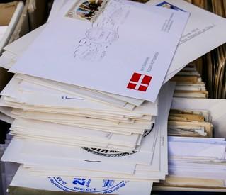 Mehr digital, weniger Porto und Faxe: Erstattung von Versandkosten für Arztbriefe ab Juli neu geregelt