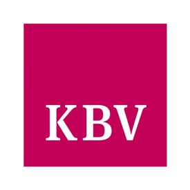 KBV-Vorstand: Alle Praxen werden
