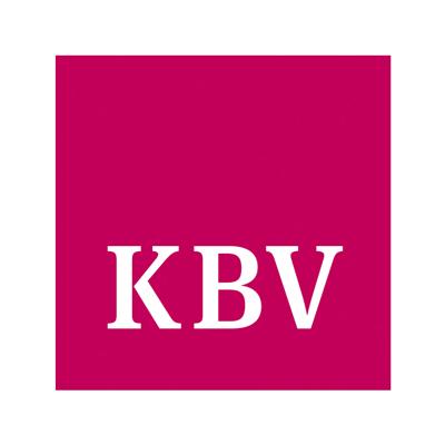 KBV legt medizinisches Konzept für Exit-Strategie vor