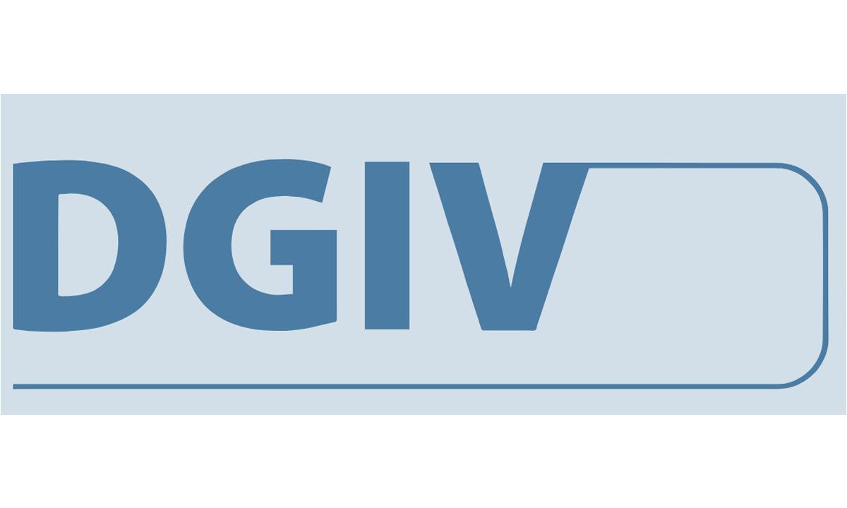 DGIV fordert: Sozialversicherungspflicht für honorarärztliche Tätigkeit schnell aussetzen