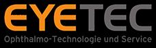 Eyetec GmbH