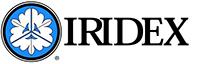 IRIDEX Europe GmbH
