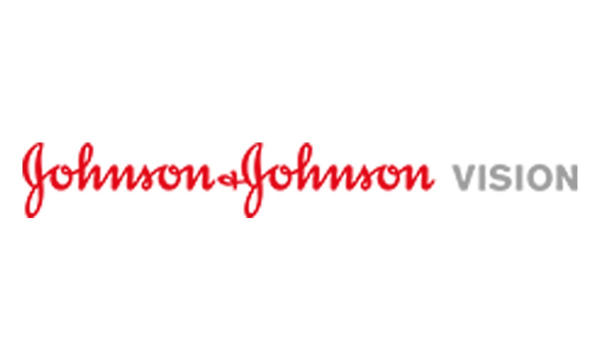 ©Johnson & Johnson Vision