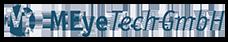 MEyeTech GmbH