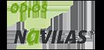 Navilas OD-OS GmbH