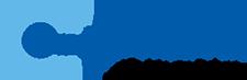 Omni Vision GmbH Logo auf Eyefox.com