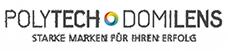 Polytech Domilens GmbH
